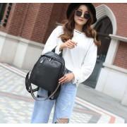 背包女氣質包包女包新款2020高級感包包旅行包包女短途旅行雙肩包