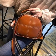 真皮包包女2020韓版時尚百搭大容量女士斜跨耐磨耐刮牛皮個性優雅