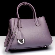 新款女包女士品牌牛皮包包單肩包手提包箱包批發