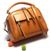 新款女式拉鏈女包女士手提包包箱包批發