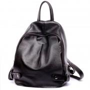 新款休閑雙肩包女包情侶包包背包書包