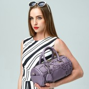新款女包女士牛皮包包單肩包手提包箱包