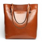 包包女新款女包歐美時尚箱包單肩包女士bag手提包