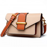 包包女新款女包韓版時尚箱包單肩包女士單肩包小方包