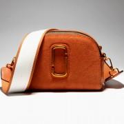 新款簡約百搭女包手提斜跨單肩包小方包包女廠家