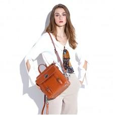 新款雙肩包女包背包韓版時尚書包箱包批發