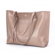 bag跨境熱賣新款時尚斜挎女包女士手提包歐美單肩包托特包