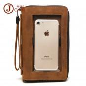 手機包 (6)