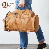 旅行包 (6)