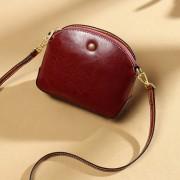 女士包包韓版個性 女包單肩斜跨秋季新款 女士箱包
