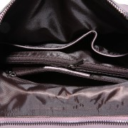 女包包新款時尚書包背包真皮女包頭層牛皮雙肩包女頭層牛皮包