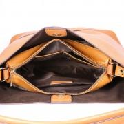 廠家直銷新款真皮女包頭層荔枝紋牛皮手提單肩子母包斜挎女士包包