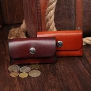 廠家直銷韓版時尚創意商務名片包卡包 銀行卡套名片夾批發 禮品