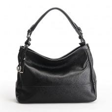 廠家直銷新款女包包真皮歐美時尚頭層牛皮女士手提單肩包
