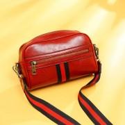 新款韓版ins女包包手提大容量女包包百搭休閑款單肩斜挎包