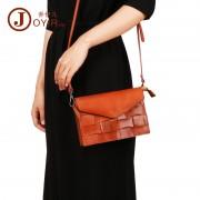 女包包新款時尚 真皮女包 植鞣皮歐美復古手工單肩包 包 批發