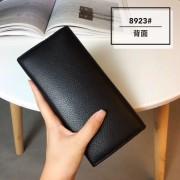 長款錢包女新款潮韓版百搭真皮多功能潮手機皮夾手拿包女
