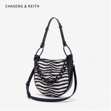 包包女新款時尚斜挎單肩手提托特包鏈條大容量跨境pu女包