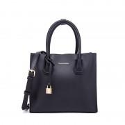 包包女新款大容量手提包韓版單肩斜挎包女包