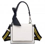 包包女新款時尚女包抖音同款單肩斜挎手提包PU小方包
