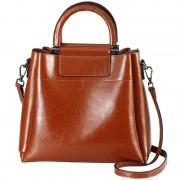 包包女新款韓版時尚百搭大容量托特包bag 喜慶女式斜挎單肩包