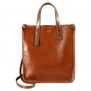 包包女新款手提包大容量托特包氣質時尚潮流單肩斜挎包女