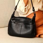 包包女包新款網紅同款大包氣質時尚百搭大容量休閑斜背包