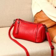 包包女新款女包流蘇經典時尚百搭高質感大容量斜挎單肩包