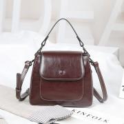 新款潮秋冬季新款今年流行的小包包時代百搭手提包側背包女氣質女神